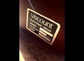 Viscount Intercontinental VS20