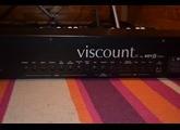 Viscount Legend Solo