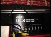 Vitoos DC8