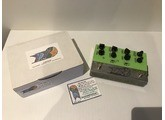 VL Effects Double Trouble Green Tone
