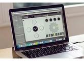 [8]-Dubler-Studio-Kit