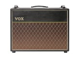 Vox 60th Anniversary AC30