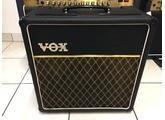 Vox AC10 (16228)