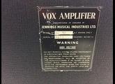 Vox AC10 (14577)
