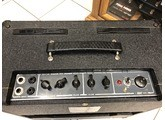 Vox AC10 (37135)