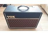 Vox AC10C1 (6638)