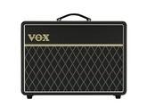 """Vox AC10C1-VS """"V-Type"""""""