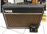 Vox AC15 TBX