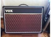 Vox AC15 UK