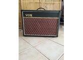 Vox AC15C1