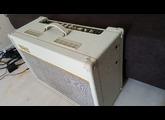 Vox AC15C1-CM Cream Limited Edition