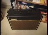 Vox AC15CC1 (43538)