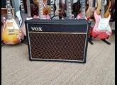 Vox AC15CC1 (64223)
