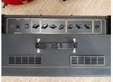 Vox AC15CC1 (49855)