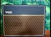 Vox AC30 6/TBX