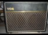 Vox AC30 JMI (62091)