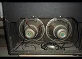 Vox AC30 JMI (70325)