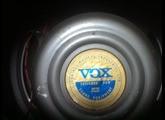 Vox AC30 JMI (87102)