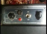 Vox AC30 JMI (84497)