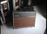 Vox AC30 OneTwelve AC30S1