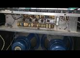Vox AC30 TB JMI '60s
