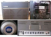 Vox AC30 Top Boost Reverb