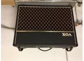 Vox AC30 Top Boost Reverb