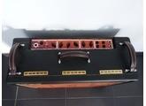 Vox AC30 Vintage (68237)