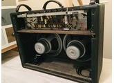 Vox AC30 Vintage (77176)