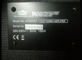 2F5E9D5A-742D-403F-9BF8-E46B554F59BA