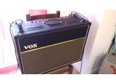Vox AC30CC2