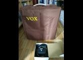 Vox AC4HW1