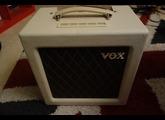 vox ac4tv 1566298