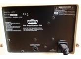 Vox AC4TV (30976)