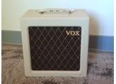 Vox AC4TV (85148)