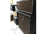 Vox AC50 JMI (66142)