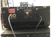 Vox AC50 JMI (45788)