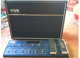 Vox AD120VTX