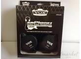 Vox AmPhones Lead