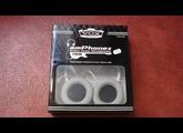 Vox AmPhones Twin