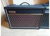 Vox AMPLI AC4C1