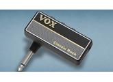 Vox amPlug Classic Rock v2