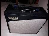 Vox AV30