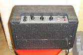 Vox Mini '70s