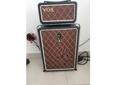 Vox Mini SuperBeetle MSB25