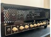 Vox NT15H-G2