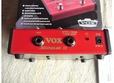 Vox StompLab IB