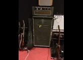 Vox Super Fondation Bass