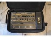 Vox Tonelab EX (27427)