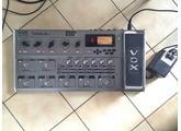 Vox Tonelab LE (13829)